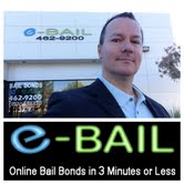 Boulder City Bail Bonds
