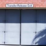 Clark County Jail - Release