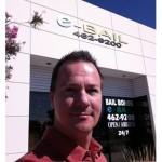 Marc Gabriel - Las Vegas Bail Bondsman