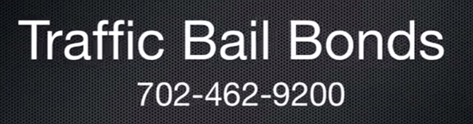 Cheap Traffic Bail Bonds in Las Vegas 24/7