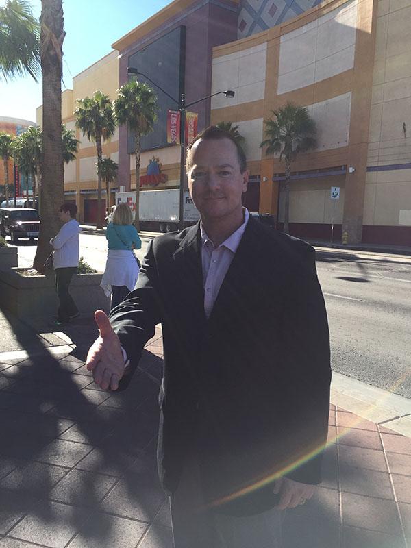 What Makes eBAIL Cheap Bail Bonds Las Vegas Different?