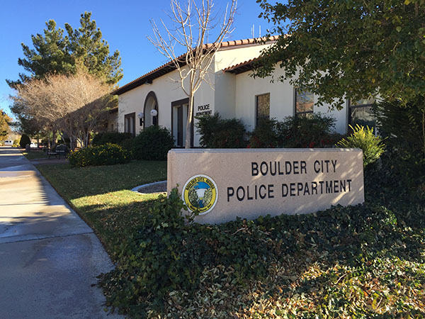 Unsecured Bail Bonds in Boulder City, Nevada