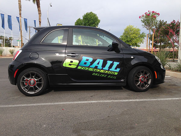 Where can I find Cheap Bail Bonds Las Vegas?