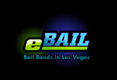 eBAIL Bail Bonds in Las Vegas