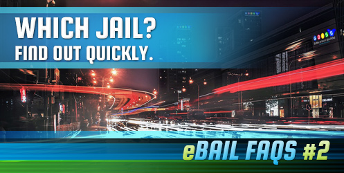 Which Jail? Find Out Quickly