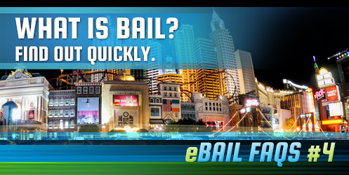 What is Bail? Find out Quickly